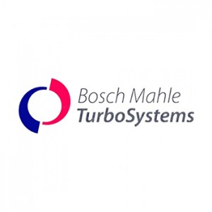 bosch_mahle_turbo_systems