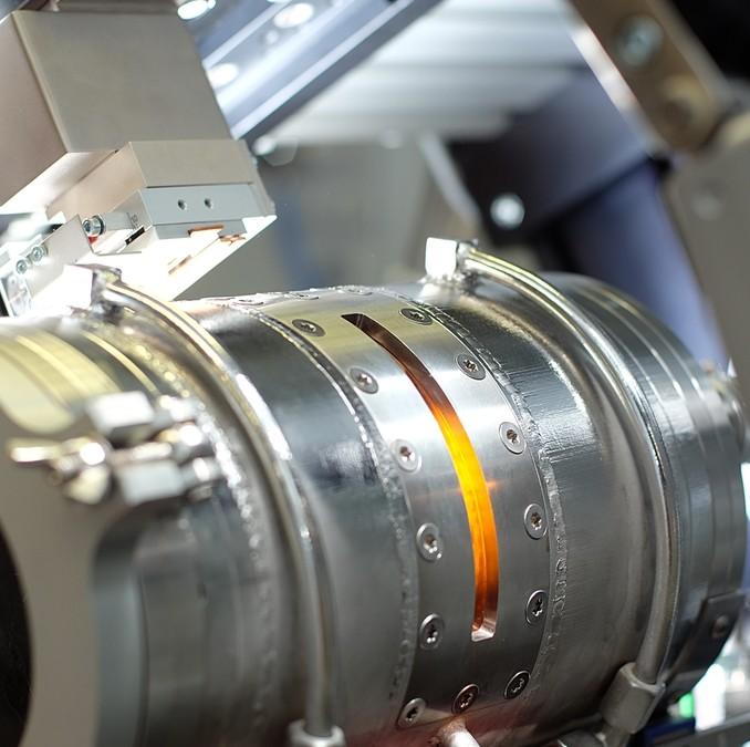 Untersuchung von Lithium-Ionen-Akkumulatoren