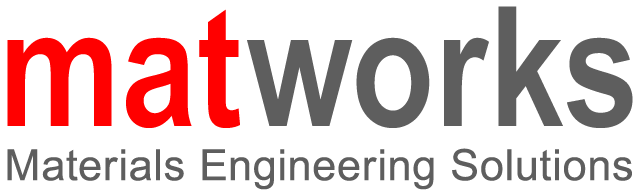 Matworks GmbH – Materials Engineering Solutions