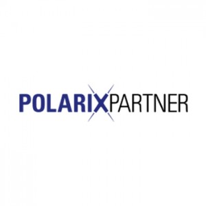 polarixpartner