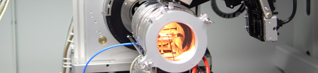 matworks Kernkompetenz Materialographie