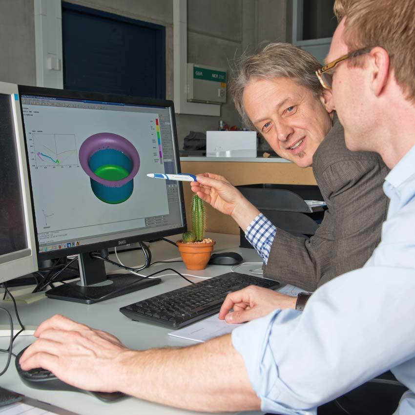 matworks Simulation HSAA Uwe Reinisch