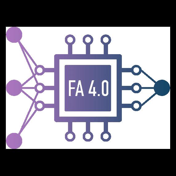 Fit für Zukunftsmärkte: Aussichtsreiches Projekt Failure Analysis (FA) 4.0 mit Teilnahme von Matworks ist gestartet